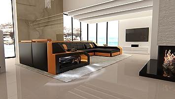 Muebles de esquina para salon