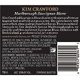 Kim Crawford Sauvignon Blanc, 750 ml