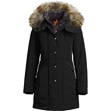 Parajumpers Blazer bordowe