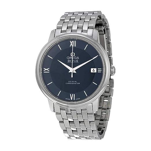 Reloj - Omega - para Hombre - 42410372003001
