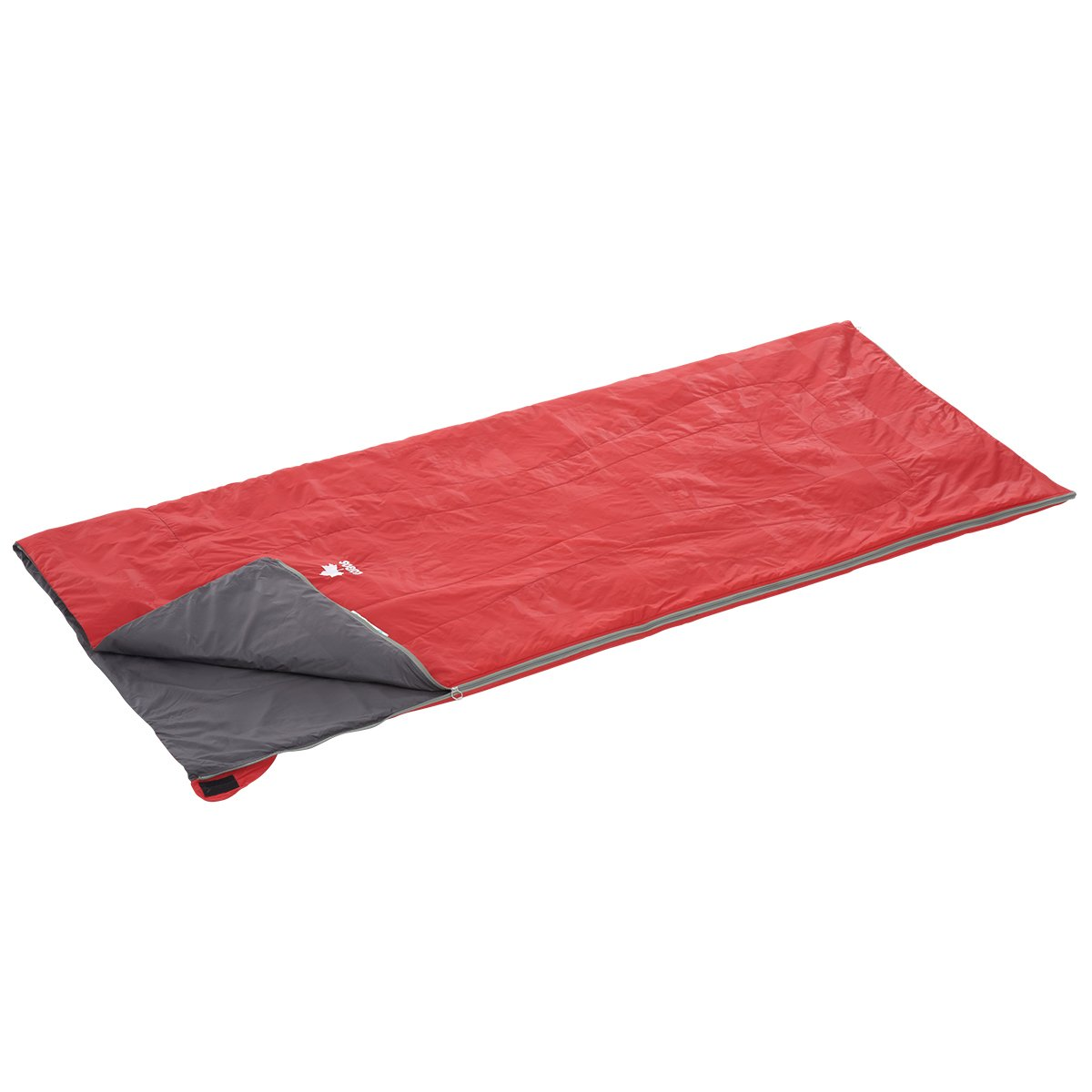 ロゴス 寝袋 スーパーコンパクトシュラフ・15