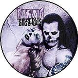 Danzig: Skeletons [Ltd.Picture Disc] [Vinyl LP] (Vinyl)