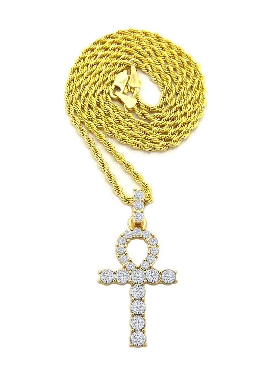 Ashion henna yoga Bracelets jewelry om symbol buddhism zen glass handmade bloom mandala lotus Bracelet /& Bracelets .XY39