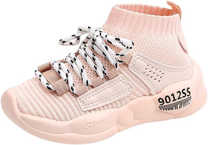 Posional Mode Basket Chaussures de Sport, Chaussures Tout