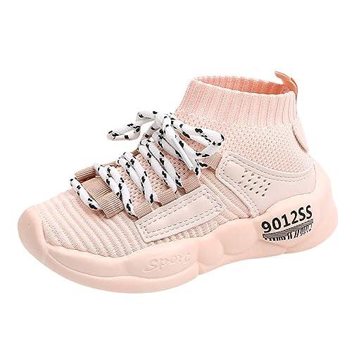 Im Enfants Atmungsaktive Sneaker Pingtr Sneaker freizeit Nnwm08