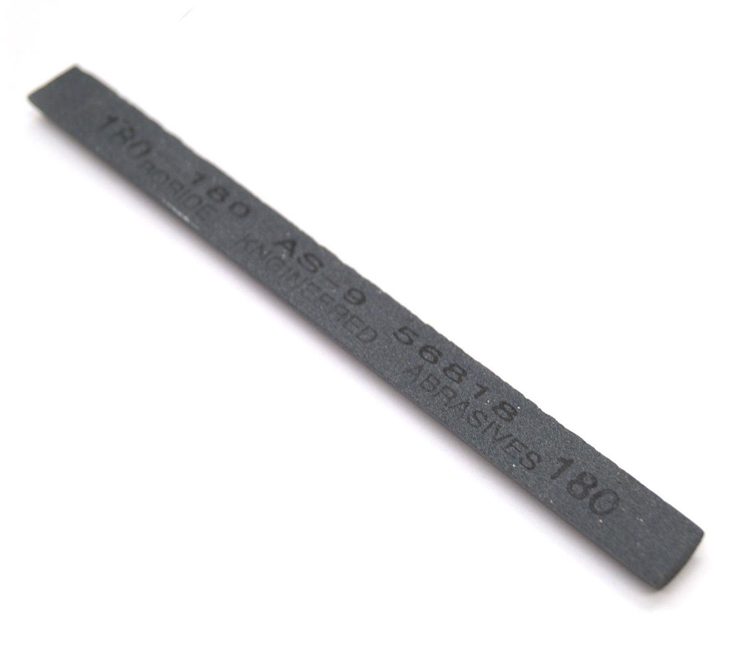 Abrasive Stone For Bottle Necks 54206