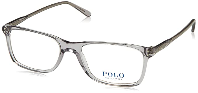 a007d5b07843 Image Unavailable. Image not available for. Color: Polo Men's PH2155  Eyeglasses ...