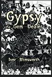 gem dealer - Gypsy the Gem Dealer