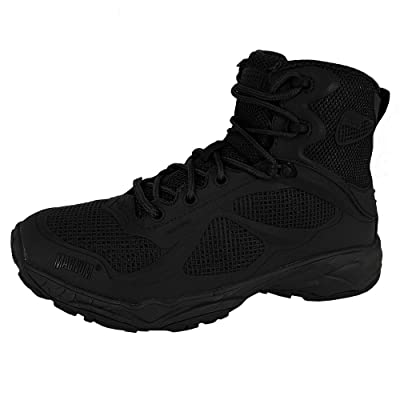 Magnum Men's Opus 5.0 Military and Tactical Boot: Magnum: Shoes