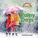 Rainy Days (Benchmark Rebus)