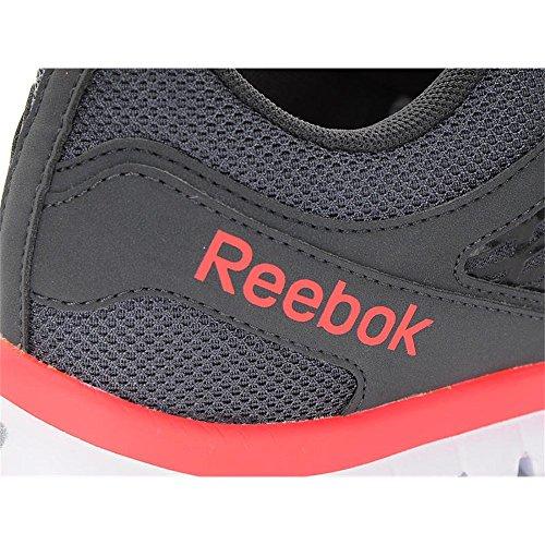 Reebok - Sublite Escape 30 - Couleur: Gris - Pointure: 36.0