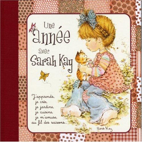 Annee avec sarah kay -une: Amazon.ca: Kay, Sarah: Books