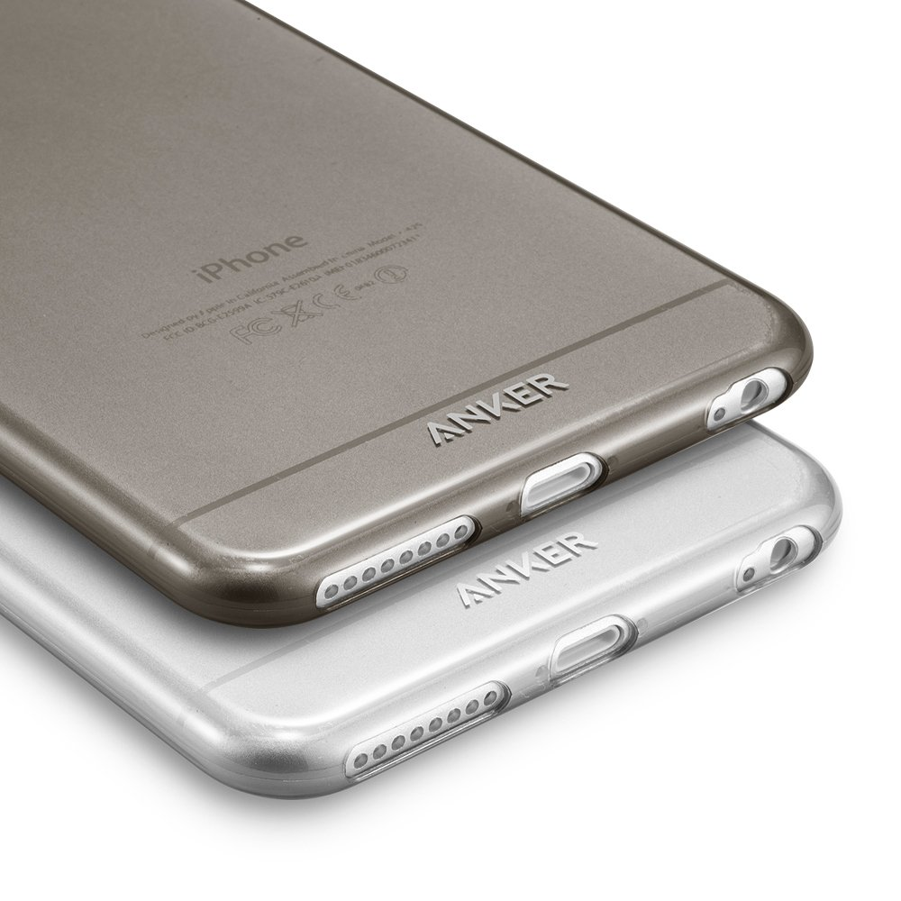 anker iphone 6 plus case