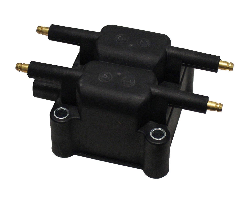 ENA Ignition Coil Pack for Chrysler Dodge Mitsubishi