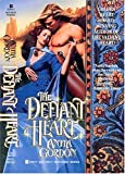 The Defiant Heart, Anita Gordon, 0425138259