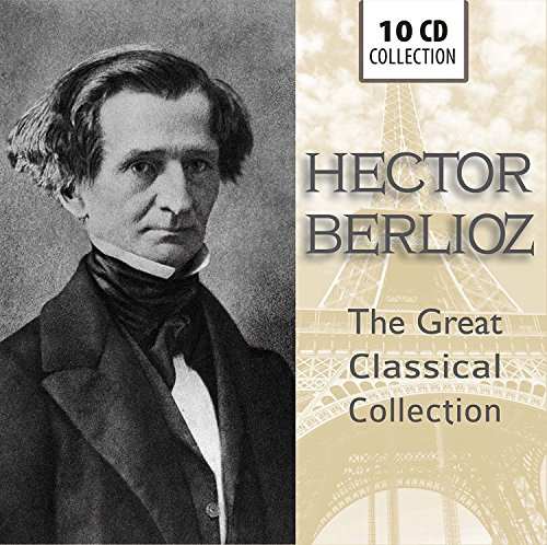 Berlioz: The Great Classical