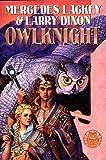 Owlknight (Darian's Tale)
