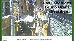 Bruno Grenz