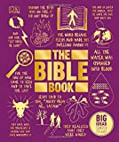 The Bible Book: Big Ideas Simply Explained