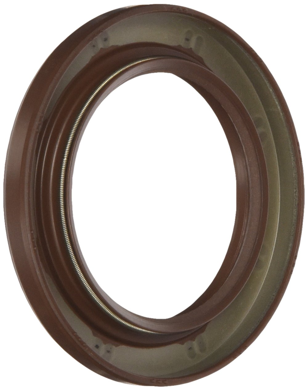 Genuine Toyota 90311-45014 Type-T Timing Cover Oil Seal