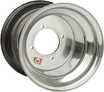 Tire Wheel Rim Kit 6 Ply Front 21X7-10 Suzuki Z250 Z400 Z 250 400 2