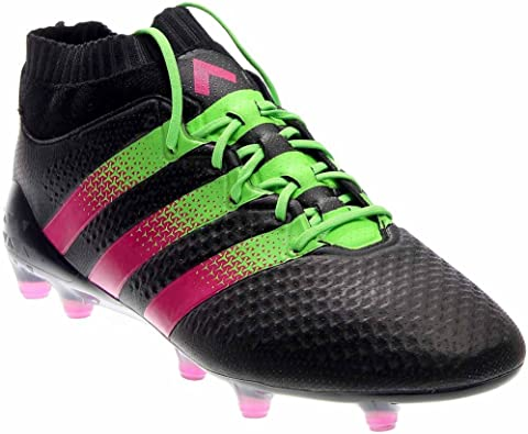 Adidas ACE 16.1 PrimeKnit FG/AG Soccer