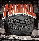 Madball | Hardcore Lives | CD by Madball (2014-05-04)