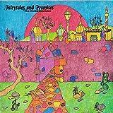 Alex Oriental Experience - Fairytales And Promises - GeeBeeDee - GBD 0043, GeeBeeDee - 08-1805