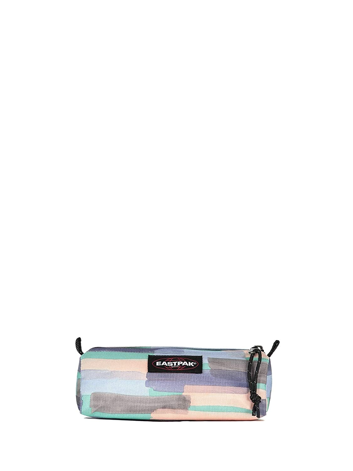 Eastpak EK372 Estuche Accesorios Multicolor Pz.: Amazon.es ...