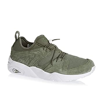 Puma Blaze of Glory Soft Sneaker 7 UK - 40.5 EU