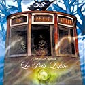 A Streetcar Named Le Petit Lafitte Radio/TV Program by Meatball Fulton Narrated by Lindsay Ellision