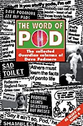 The Word of Pod