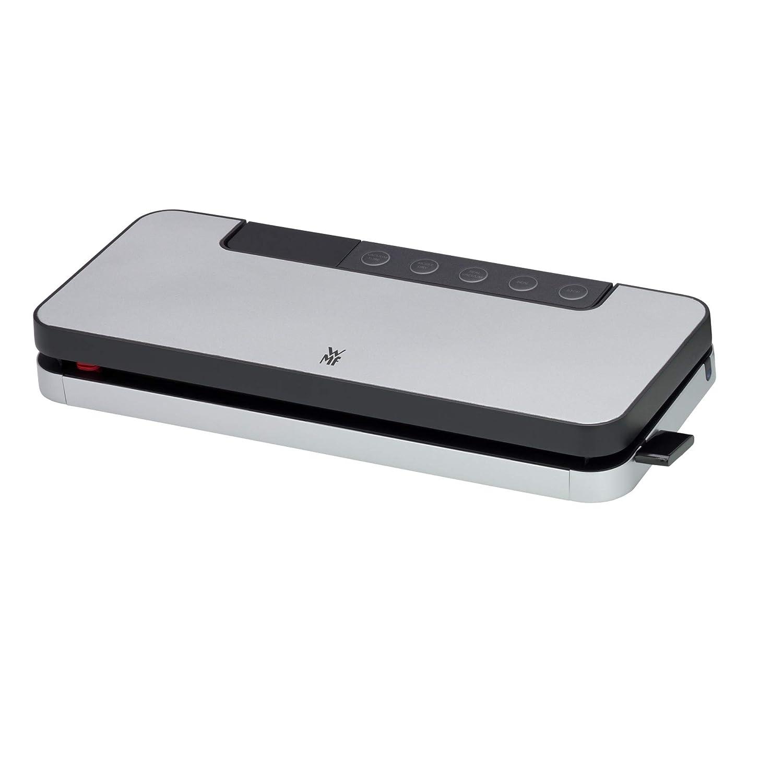 WMF LONO - Envasadora al vacío, cortador de film integrado ...