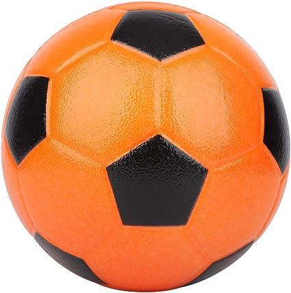 Pelota de Entrenamiento de Espuma Suave para Deportes en ...