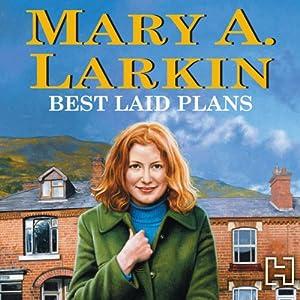 Best Laid Plans Audiobook