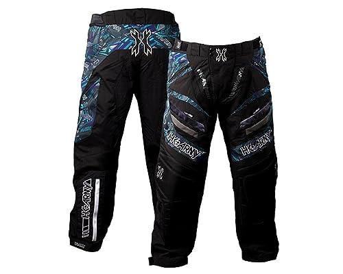 HK Army Hardline Pro Pants – 2014