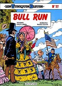 """Afficher """"Bull Run"""""""