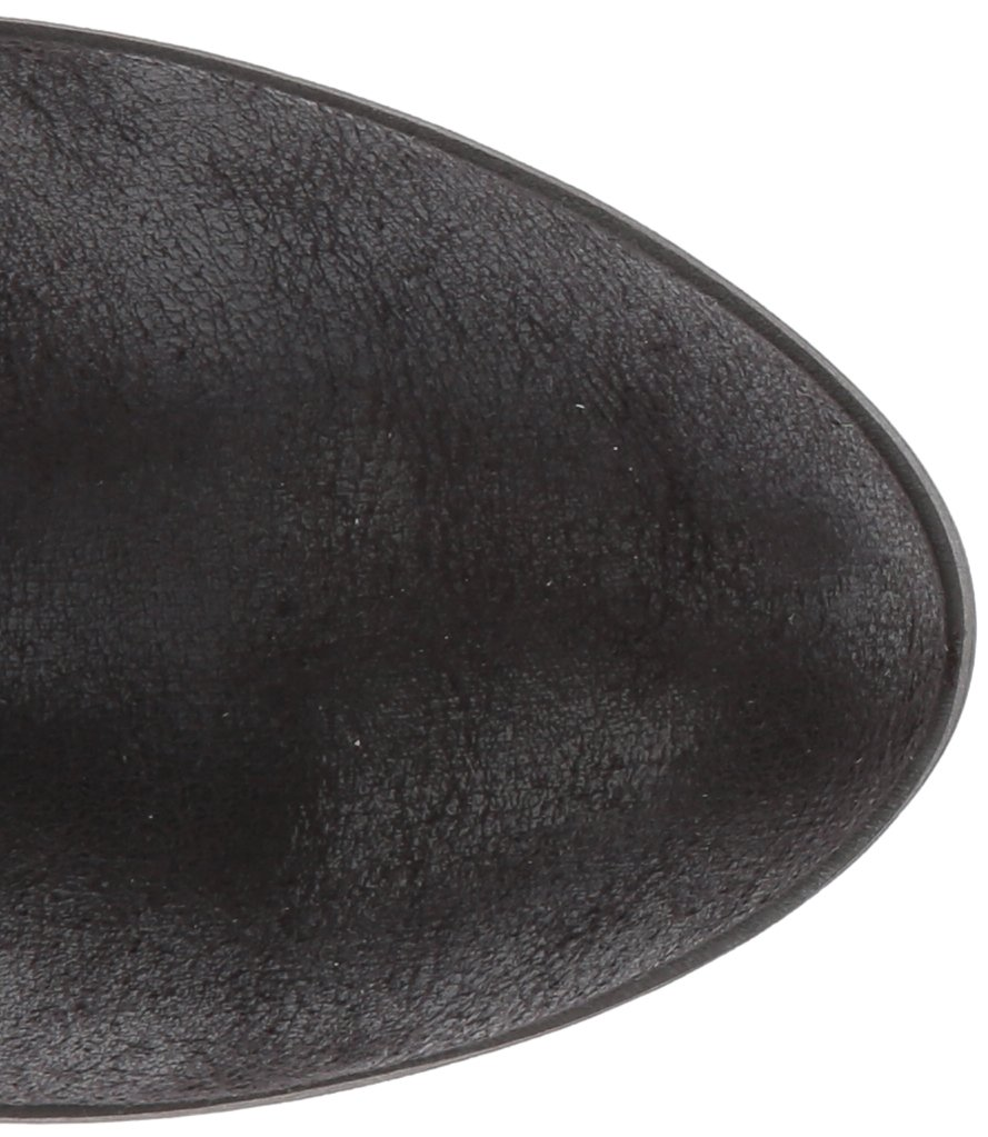 Fergalicious Women's Lexis 7.5 Western Boot B06XSWLCST 7.5 Lexis B(M) US|Black cd1599