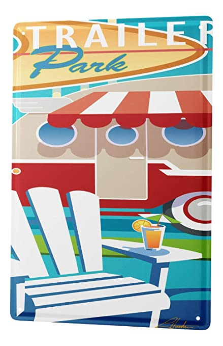 Mobile Home Park And Rv Clip Art on rv trailer clip art, in an rv traveling clip art, rv camping clip art, rv cartoon clip art, rv and boat clip art,