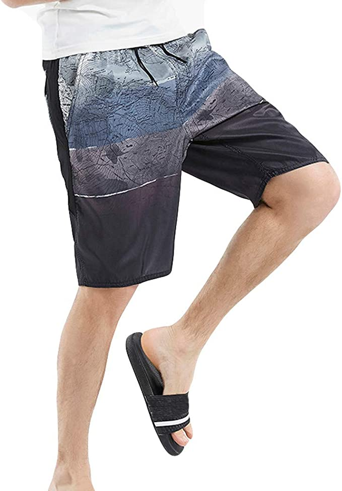 Palarn Sports Pants Casual Cargo Shorts Mens Fashion Casual Cotton Pocket Solid Outdoors Work Trouser Cargo Short Pants