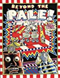 Tales from Beyond the Pale, Kim Deitch, 0930193830