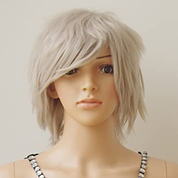 Bob Lace Wigs south Africa