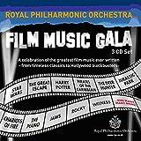 Film Music Gala: Celebration of Film Music