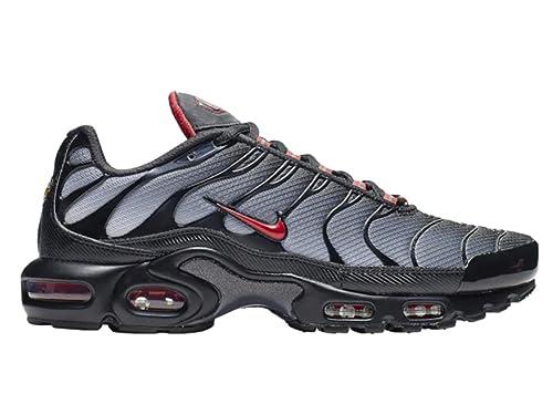 zapatillas nike air max plus hombres