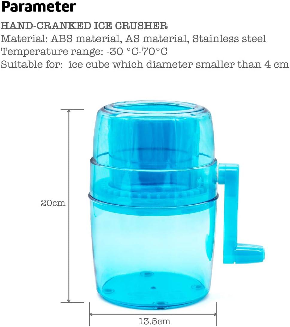 Thirstystone VINU2-HA22 Stoneware Drink Coaster Set with Holder Indiana University