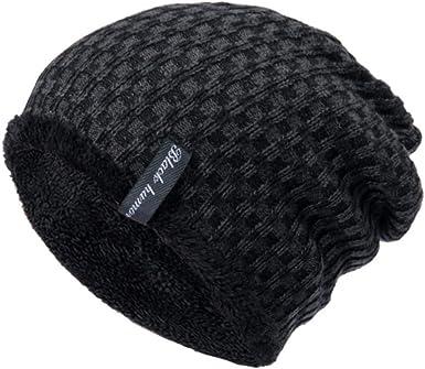 Yoyorule Winter Warm Cap Unisex Letter Print Scarf Beanie Cap Casaul Outdoor Convertible Windproof Hats