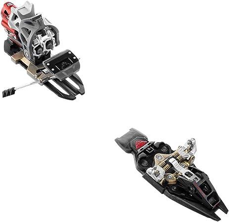 Dynafit Herren Ski Bindung ST Radical Turn 82mm 2018 Skibindung