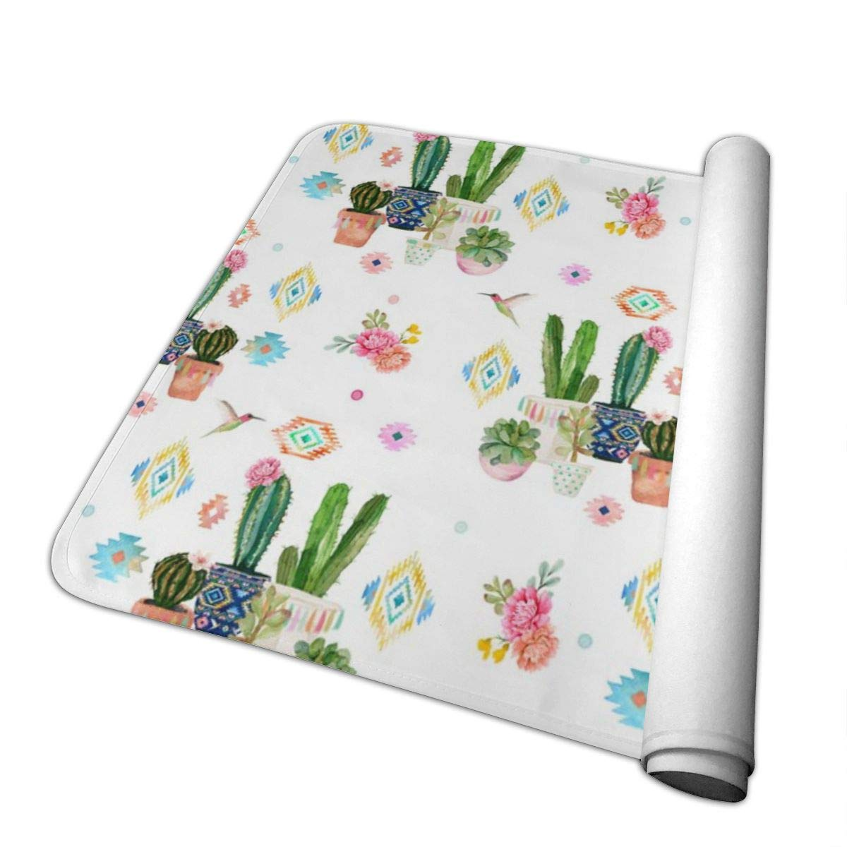 Amazon.com : Baby Reusable Diaper Changing Pad - Valladolid ...