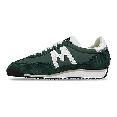 d4df800f63c07 Karhu Sneakers Uomo F805004-CHAMPIONAIR Primavera Estate  Amazon.co ...