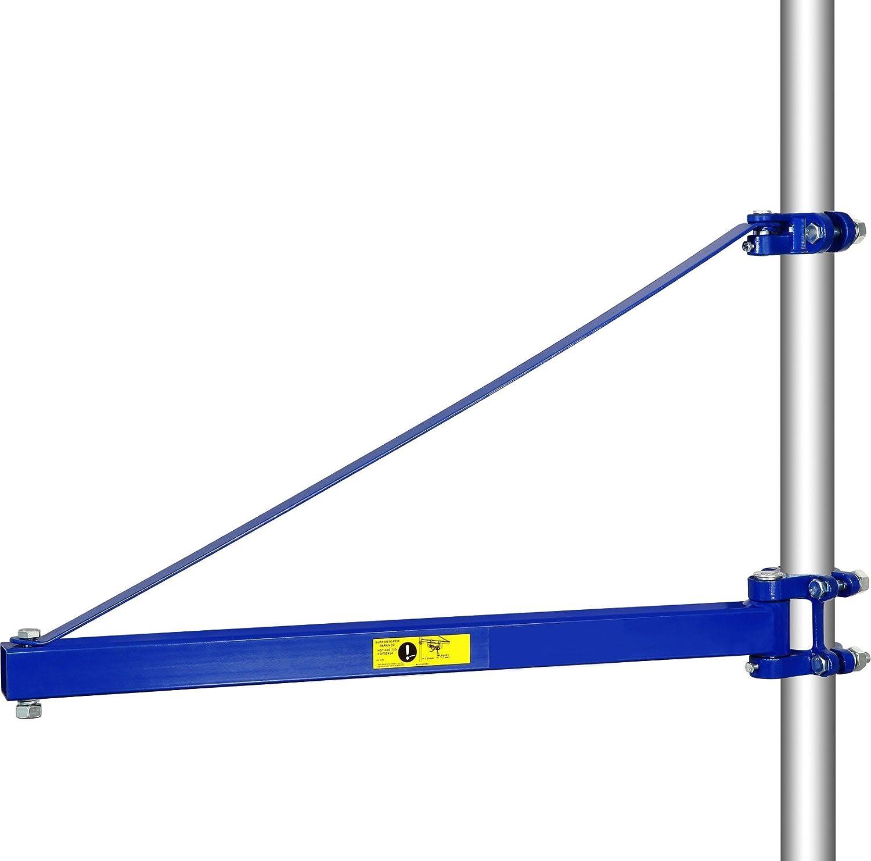Prowin HST 600//750 Chain Hoist Arm